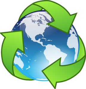 recycle-29227_640